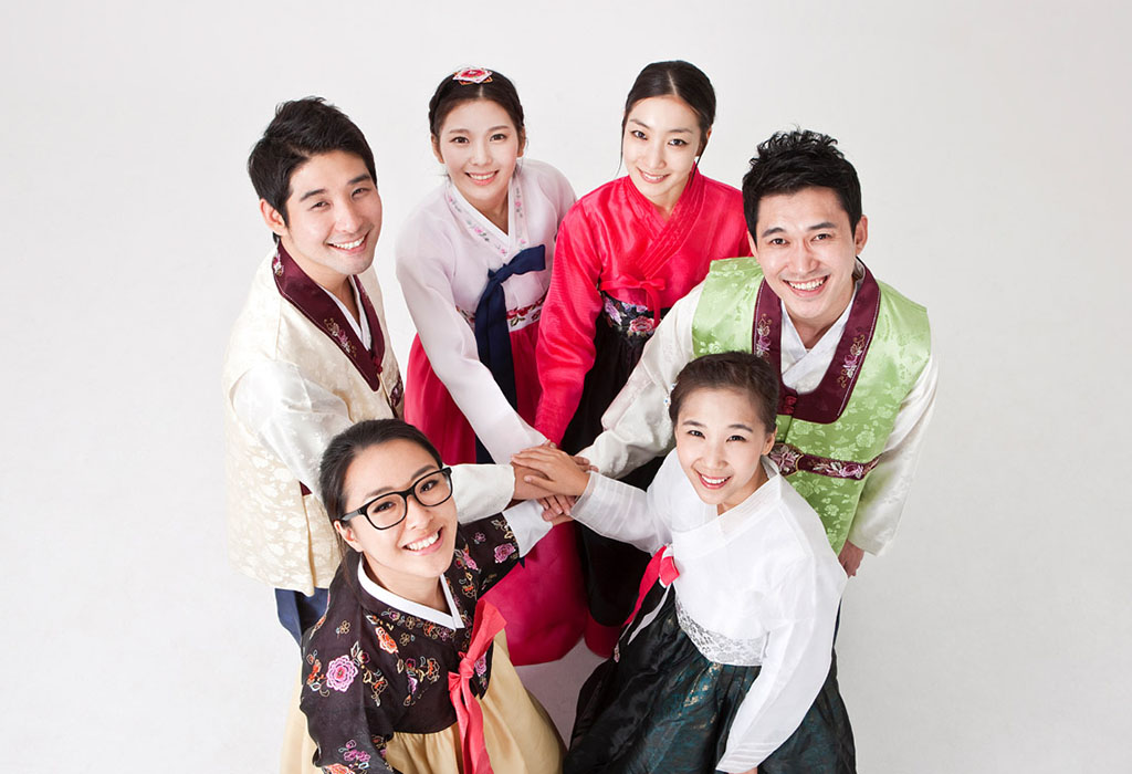 多数中国留学生看好赴韩求学  但排斥定居韩国就业