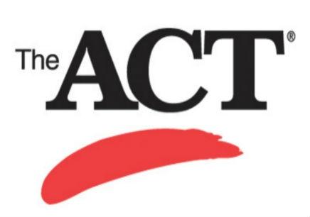 """从ACT官方考试报告 挖掘阅读成绩提升""""捷径"""""""