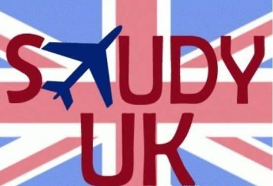 你都知道吗?2016英国留学七大政策盘点