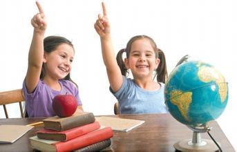 美国留学GPA不足怎么弥补?
