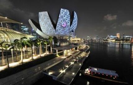 新加坡私立大学留学一年费用