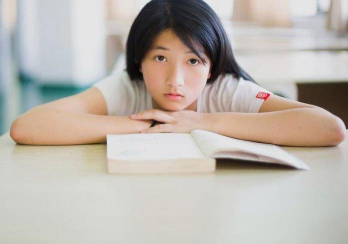 国际学校家长必读:亚裔学生压力大如何排解