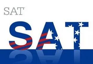 SAT均分最高TOP22所大学新鲜出炉