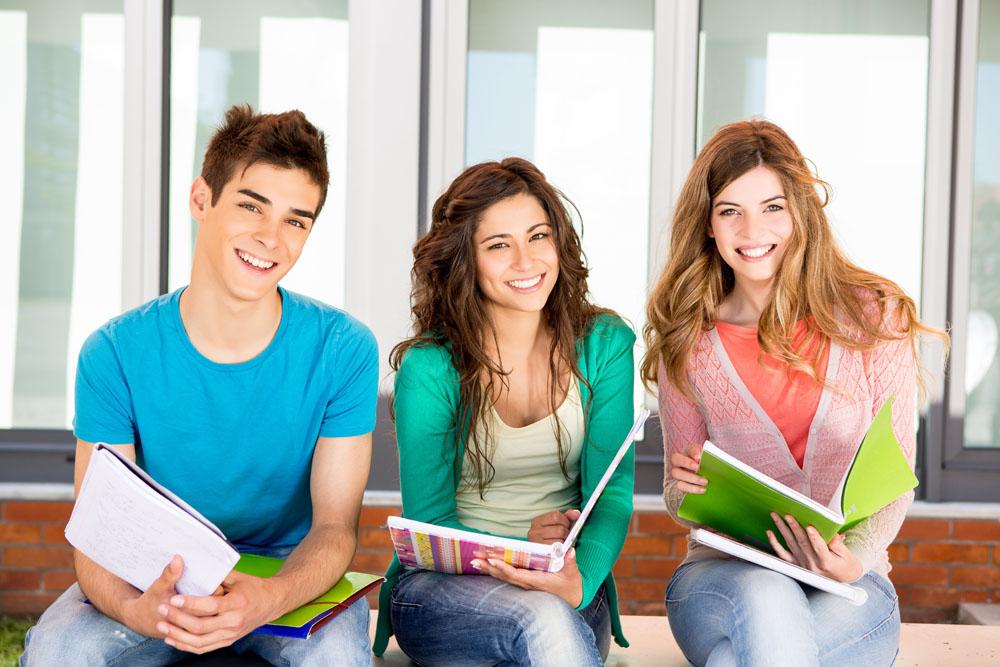 留学生修炼手册 你的软硬件达标吗?