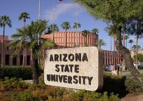 重磅:飞鱼退役后去亚利桑那州立大学任教