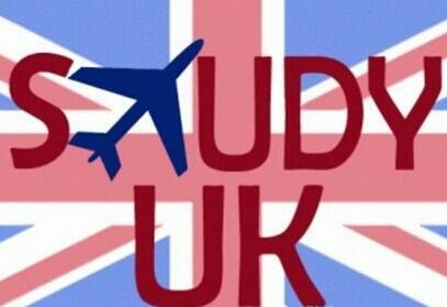 英国本科学费大揭秘 一年花费约20万-30万元人民币