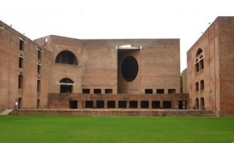 印度学校PPP模式及案例给我国教育的启示