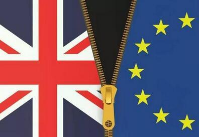 英国脱欧会给2017年留学带来什么改变?