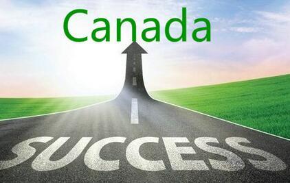 加拿大留学选课攻略 新技能get到了吗?