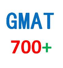 GMAT句子理解技巧:虚拟语气讲解