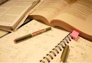 GMAT考试答题的正确率为什么比考试更重要