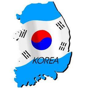 韩国留学一年究竟要花多少钱?相比其他国家更低廉!