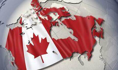 加拿大移民哪些专业最好