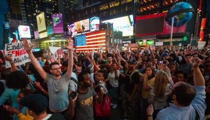 芝加哥好危险!警方提醒中国留学新生保持警惕