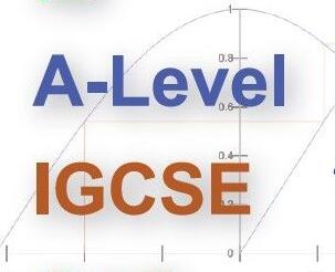 2016年出国留学考IGCSE还是A-level?