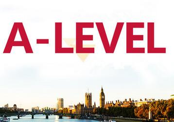 留学考试:A-Level是什么