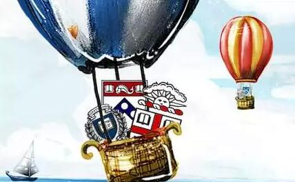 留学3年会4种语言 走进学霸的留学世界