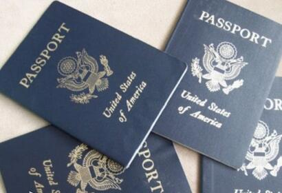 实用攻略:教你留学后拿美国绿卡