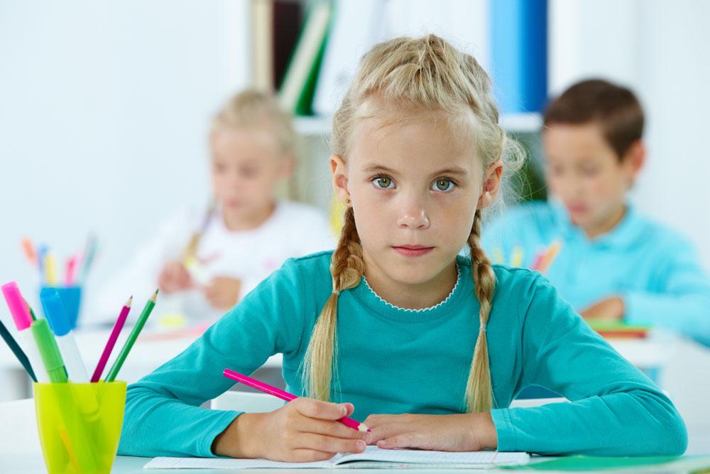伊顿国际幼儿园:节后入园季 如何应对幼儿分离焦虑