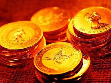 金融理财专业哪家强 新加坡ERC帮你忙