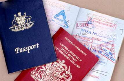 澳洲SSVF简化学生签证 签证与以往有何不同?