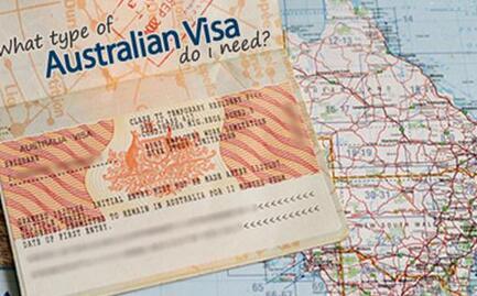 澳洲签证迎来新政  资金证明怎么破?