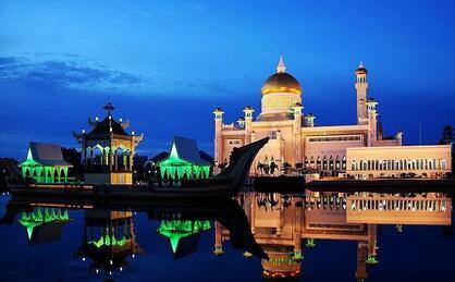 去马来西亚读研究生一年花费多少钱?