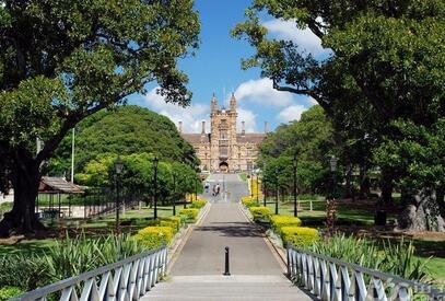 多伦多or悉尼留学 选择恐惧症如何快速做决定