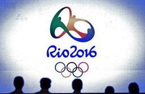 里约奥运会 点燃五大热门专业