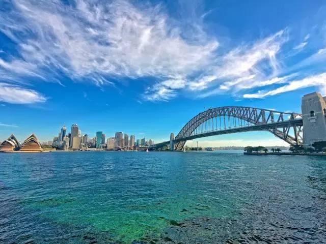 澳洲留学签证对这三类学生放宽