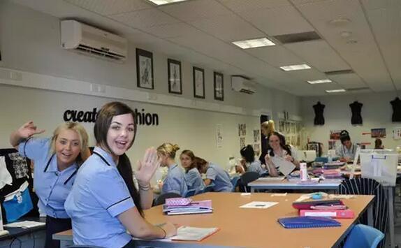 国际学校的教学形式及学习特色