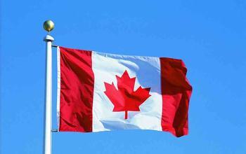 中国学生赴加拿大留学低龄化趋势加强