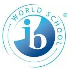 新加坡IB考试放榜 世界大学通行证有多牛掰?