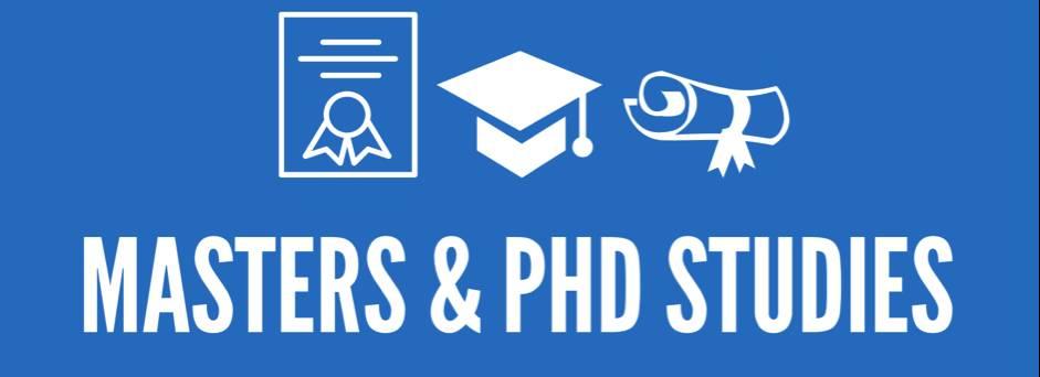 学术Or工作经历 对于研究生申请哪个重要?