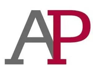 国际学校AP课程用途以及优势详解