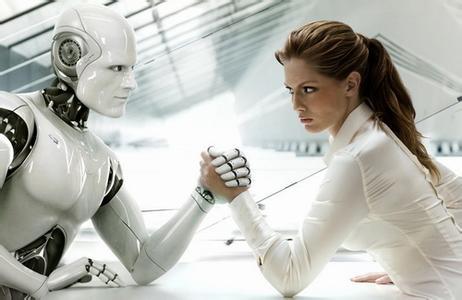 人工智能成香饽饽 全球商学院纷纷开设AI相关课程