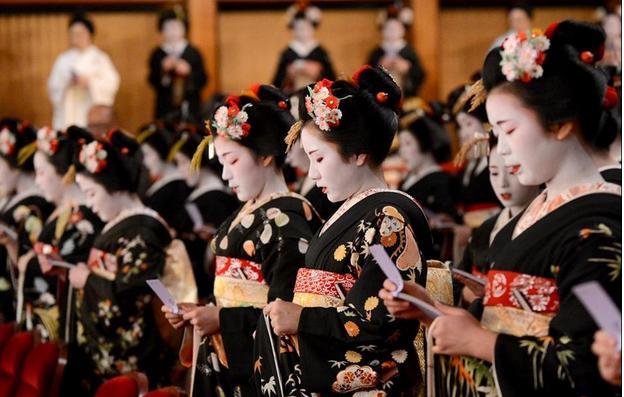 日本留学安全问题要考虑