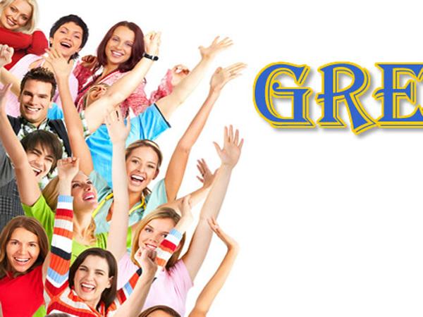 分享GRE写作成文三大关键点