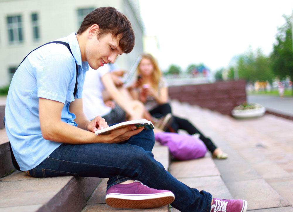 文科生澳洲留学有哪些专业可以选择