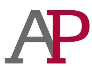 麻省理工MIT和耶鲁AP课程学分统计标准
