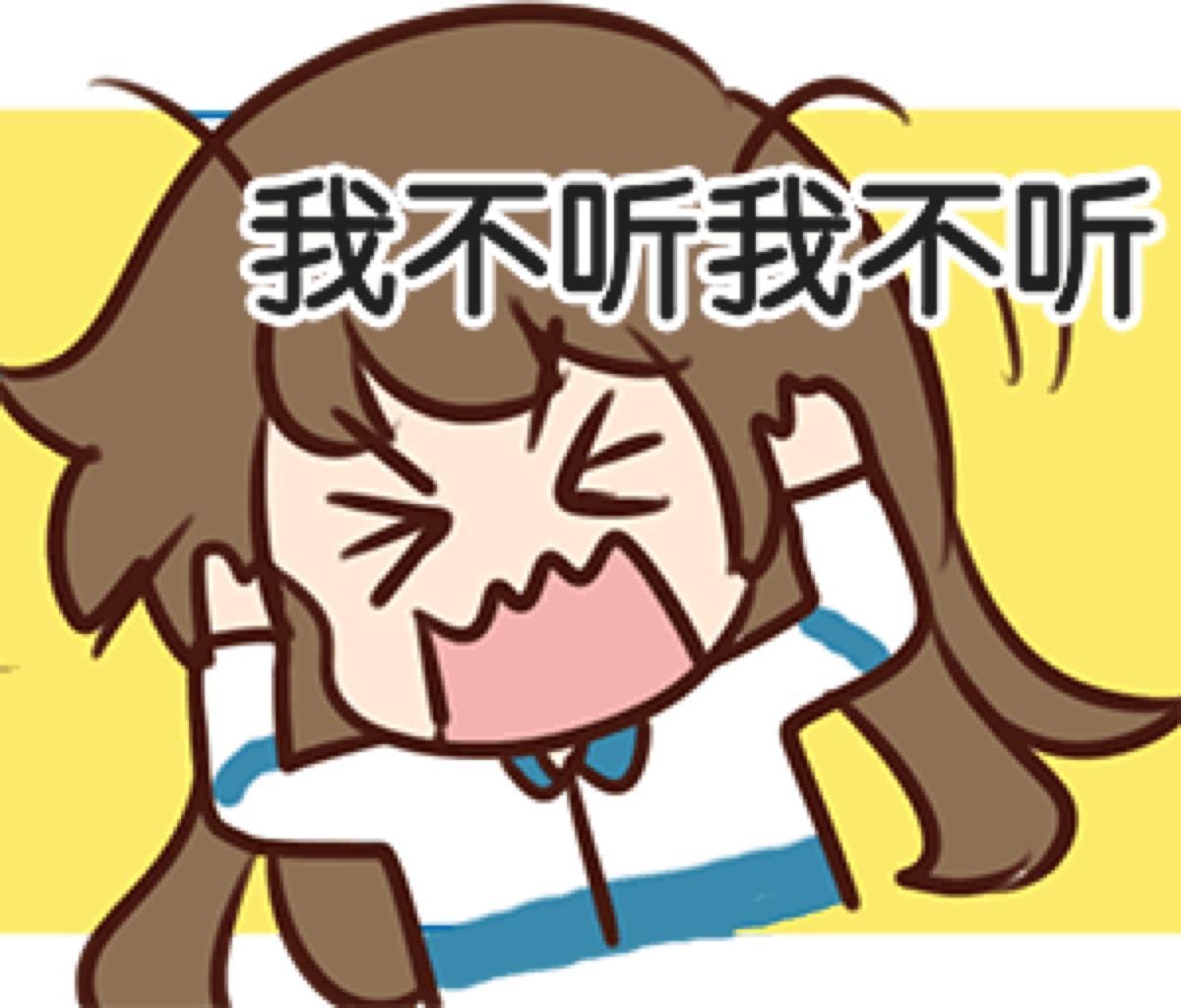 临近春节,留学生们表示蓝瘦香菇