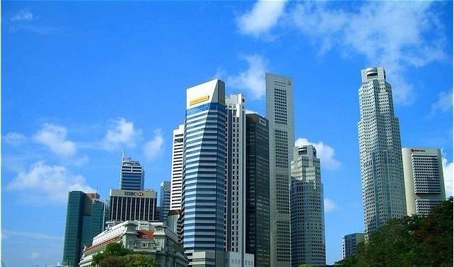 2016最新新加坡留学费用明细