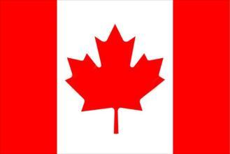 加拿大学生账户的用处多着呢!