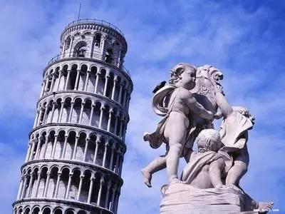 在意大利留学,是怎样的一种体验?