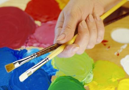 美国艺术高中学业要求 想留学并不容易!