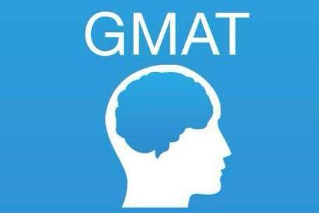 美国这十大商学院 GMAT成绩要求高的离谱