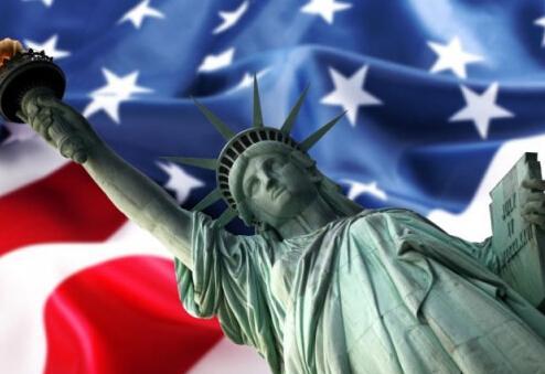 去美国做一年交换生,究竟值吗?
