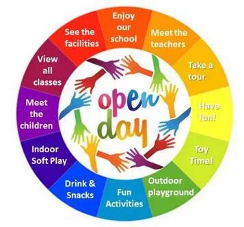 家长在国际学校开放日需要观察哪六个细节?