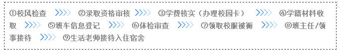 上海枫叶国际学校2017年春季中学入学要求