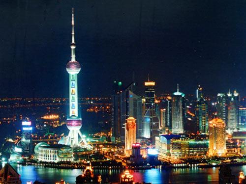 上海新增12所国际学校 背景都很强大